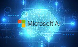 هوش مصنوعی مایکروسافت دستیار ویراستاری شما می شود