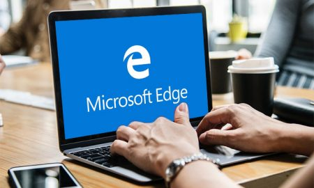 مایکروسافت اج به زودی برای سیستم عامل مک او اس عرضه می شود