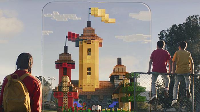 بازی pokemon go یکی بازی های واقعیت افزوده ای است که شیوه جدیدی از بازی های موبایلی را در اختیار کاربران قرار داده