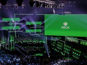 مدت زمان کنفرانس خبری شرکت مایکروسافت در رویداد E3 2019 اعلام شد