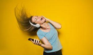 با بهترین سرویس های پخش موسیقی آشنا شوید
