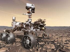 اگر می خواهید نامتان در مریخ ماندگار شود، اکنون زمان آن است