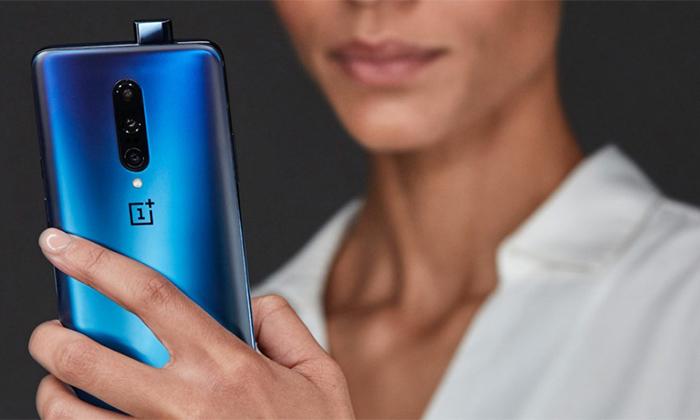 گوشی هوشمند وان پلاس 7 پرو ؛ برگ جدیدی از قدرتنمایی چینی ها