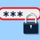 اپلیکیشنی برای ذخیره کردن رمزهای عبورتان