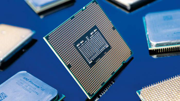 خرید قطعات راهنمای خرید CPU