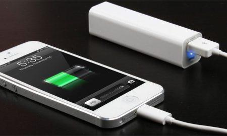 معرفی بهترین شارژرهای آیفون که به دستگاه های iOS شما قدرت می بخشند