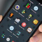 با بهترین نرم افزار های روت گوشی های اندرویدی آشنا شوید