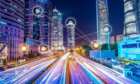 شهر هوشمند در ایران راه اندازی می شود