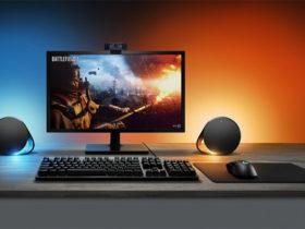 با بهترین اسپیکرهای کامپیوتر در سال 2019 آشنا شوید