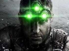 آیا نسخه جدیدی از سری Splinter Cell تایید شده است؟