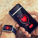 با بهترین نرم افزار های ورزشی گوشی های هوشمند آشنا شوید