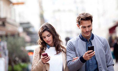 چگونه از تعطیلات بدون تکنولوژی و گوشی لذت ببریم؟