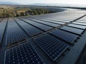 پانل های خورشیدی تسلا به زودی ارزان می شوند