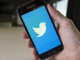 قابلیت جدید توییتر شرایط جالبی را برای کاربران ایجاد می کند