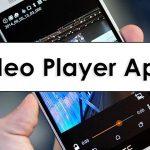 معرفی بهترین نرم افزار های پخش ویدئو برای گوشی های اندروید در سال 2019
