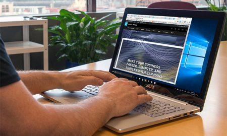 کاربردی ترین ترفند ها برای شخصی سازی و بهبود سرعت کار با ویندوز