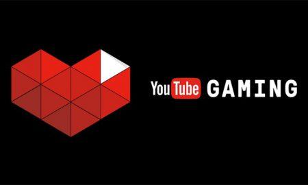 گوگل تاریخ خاتمه اپلیکیشن یوتیوب گیمینگ را اعلام کرد