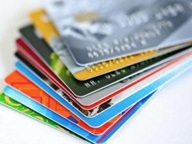 تهرانی ها رکورد دار داشتن کارت بانکی