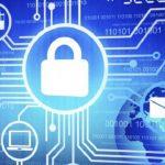 بهکارگیری ماژول سختافزاری امنیتی ایرانی
