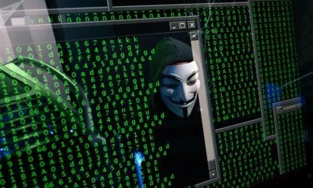 کشف شبکه عملیات سایبری علیه ایران