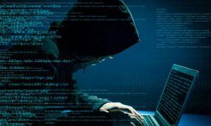 دفع 33 میلیون حمله سایبری از ایران