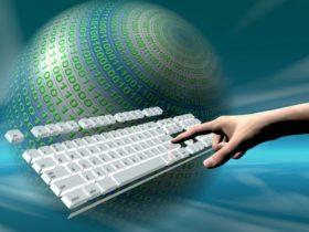 تغییر تعرفه اینترنت پشت در رگولاتوری