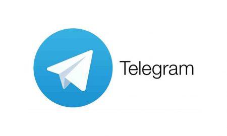 هزینه های فیلترینگ تلگرام برای کشور