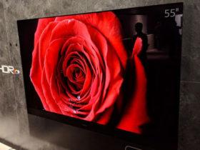 فناوری HDR در تلویزیون ها چیست و چه کاربردی دارد؟