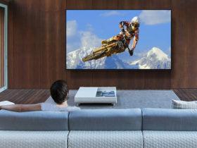 جدیدترین تلویزیون های 2019 سونی ، نسل جدید تلویزیون های سایز بزرگ
