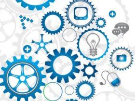 امکان خرید قسطی محصولات شرکت های دانش بنیان