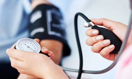 یک تیر و دو نشان؛ داروی فشار خون و درمان آلزایمر