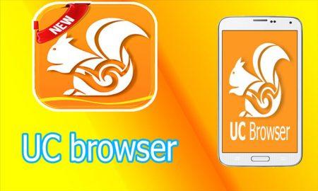 کدام نرم افزار ها را نباید روی گوشی موبایل خود نصب کنیم؟