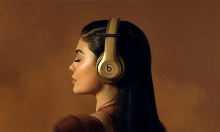 اپل نسخه سفارشی Beats Solo3 را با نام Club Collection رونمایی کرد