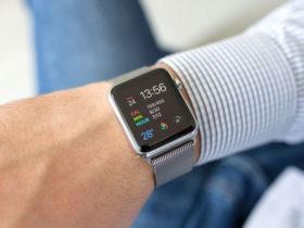 ویژگی الکتروکاردیوگرام ساعت هوشمند اپل واچ سری 4 را چگونه فعال کنم؟