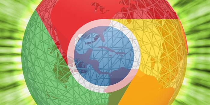 نسخه پرتابل Google Chrome برای ویندوز