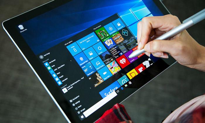 معرفی بهترین نرم افزارهای قابل حمل ویندوز