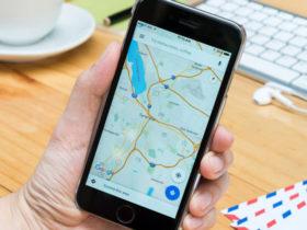 نگاهی به ویژگی های بهترین اپلیکیشن گوشیهای اندروید 2019 – بخش دوم
