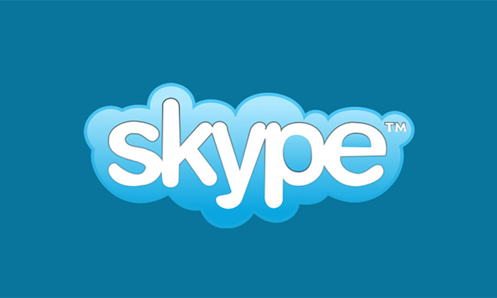 بهترین نرم افزار های کروم بوک،اسکایپ