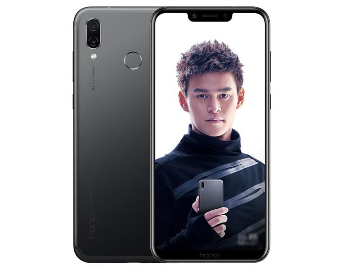 آنر پلی هوآوی؛ قدرتمندترین موبایل با قیمت بین 3 تا 4 میلیون تومان
