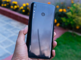 معرفی بهترین گوشی های هوشمند هواوی از 3 تا 5 میلیون تومان