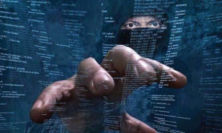 حمله سایبری چیست؟ بررسی انواع حملات سایبری