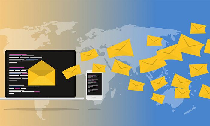 چرا به ایمیل موقت نیاز خواهم داشت؟