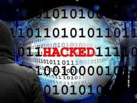 تائید حمله سایبری آمریکا به سامانه دفاعی ایران