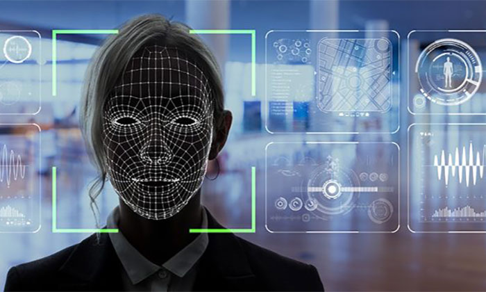 کاربرد تکنولوژی تشخیص چهره در اجتماع چیست؟
