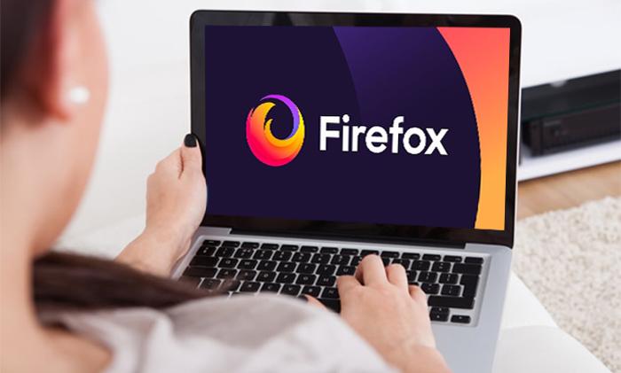 لوگوی جدید فایرفاکس رونمایی شد؛ لوگویی برای تمام محصولات