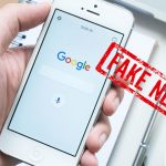 برنامه آموزشی گوگل شناسایی اخبار جعلی را به کودکان آموزش می دهد