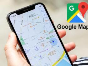 تعداد کسب و کارهای جعلی در گوگل مپس رو به فزونی است