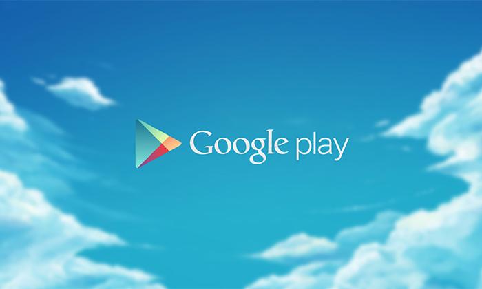 بزرگترین مشکل دانلود از گوگل پلی