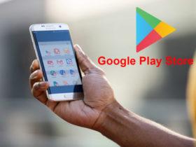 مطالعات اخبر بیش از 2000 نرم افزار خطرناک در گوگل پلی را شناسایی می کند
