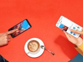 مقایسه P Smart Z با P Smart 2019 ؛ میان رده های از سری پرطرفدار گوشی های هواوی